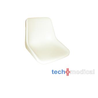 Műanyag székpalást (Gabi)