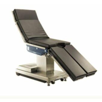 Dr.Max 7000 - Elektrohidraulikus műtőasztal