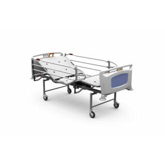 Luna E04 elektromos kórházi ágy