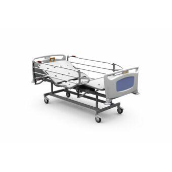 Luna E14 elektromos kórházi ágy
