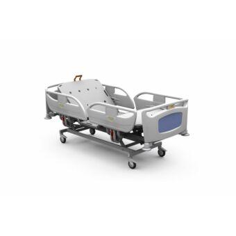 Luna E34 elektromos kórházi ágy