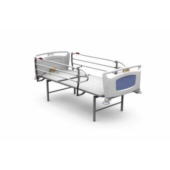 Luna M00 manuális kórházi ágy