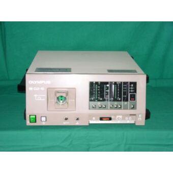 OLYMPUS CLV-10, Xenon hideg fényforrás 300 W