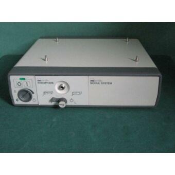 MARTIN Endophare 170-S, halogén hideg fényforrás 150 W