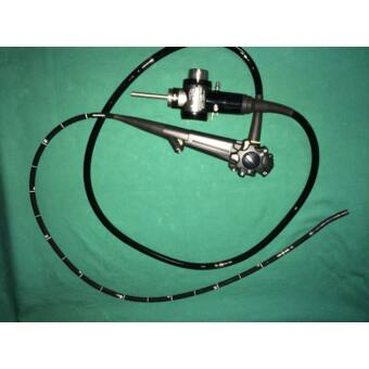 OLYMPUS GIF-Q165 video gastroscope