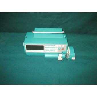 BRAUN Perfusor Compact perfúzor