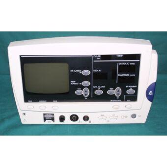 WELCH ALLYN 62000 Series kórházi monitor