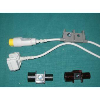 GE Capnostat Co2 szenzor