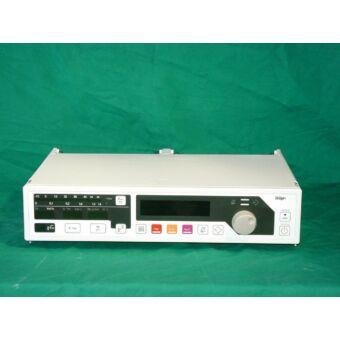 DRÄGER PM 8030 légzőszervi gázmonitor