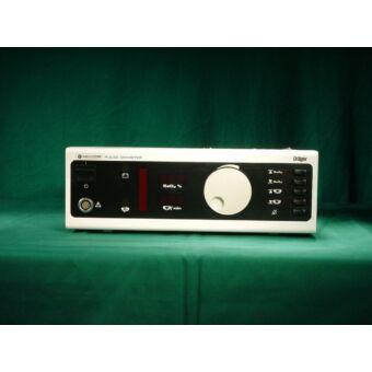 NELLCOR N-100 légzésfigyelő monitor