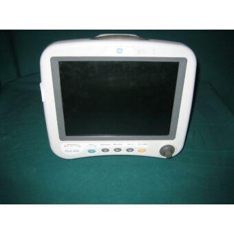 GE Dash 4000 kórházi monitor