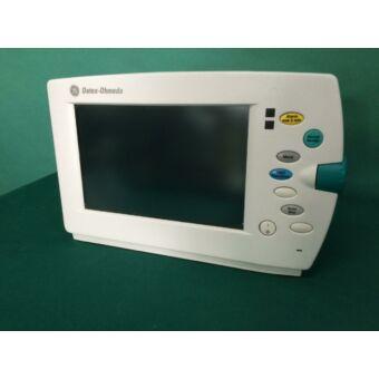 DATEX S/5 Light kórházi monitor