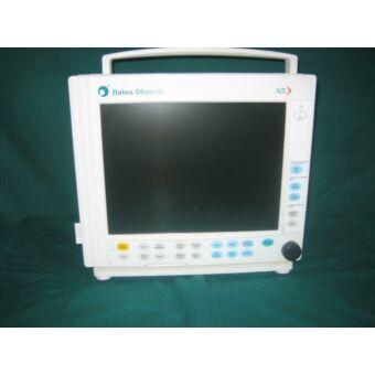 DATEX OHMEDA S/5 kórházi monitor
