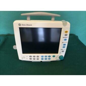 DATEX Ohmeda F-FM 00 kórházi monitor