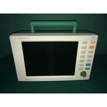 LOHMEIER MO11 kórházi monitor