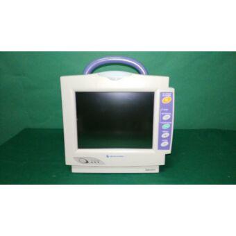 NIHON-Kohden BSM-2301K betegmonitor