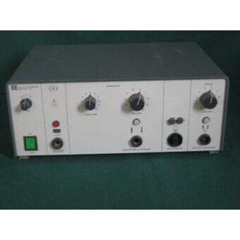ERBE Erbotom T130 nagyfrekvenciás sebészeti eszköz