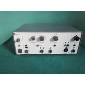 ERBE Erbotom T175 nagyfrekvenciás sebészeti eszköz