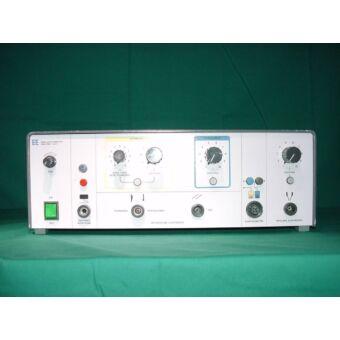 ERBE Erbotom T400 nagyfrekvenciás sebészeti eszköz