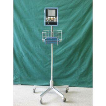 CRITIKON Dinamap Plus vérnyomásmérő