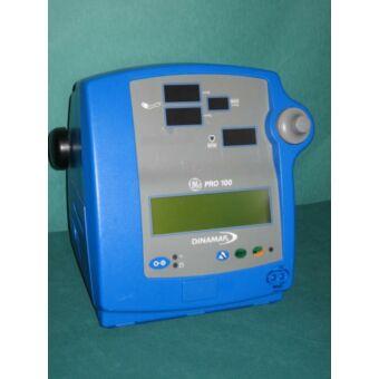 CRITKON Dinamap Pro 100 vérnyomásmérő