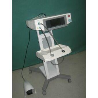 ROOM Opton FC Z: lézerterápiás készülék