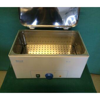 WATERCRAFT forró víz fürdető készülék