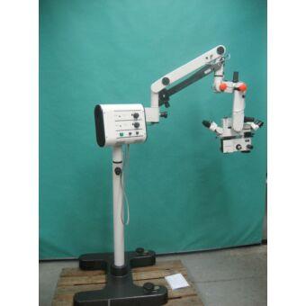 WILD M 691 operációs mikroszkóp