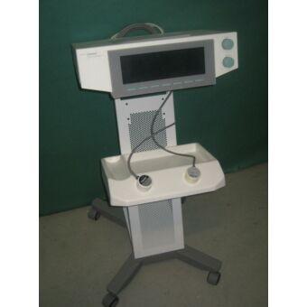 ZIMMER Sono 5 ultrahang állomás