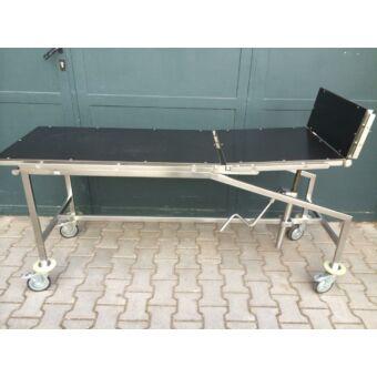 MAQUET járóbeteg asztal