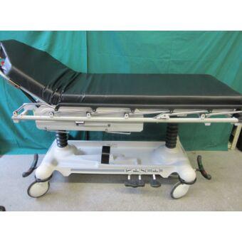 Stryker Surgery Stretcher betegszállító kocsi