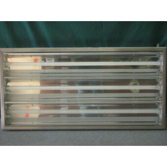 TRILUX steril szobalámpa