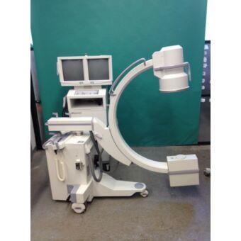 OEC 7700 C-karos röntgen