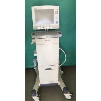 MAQUET Servo-i lélegeztetőgép