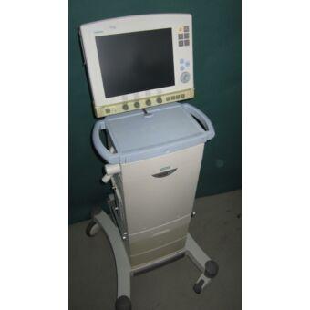 SIEMENS Servo-i lélegeztetőgép