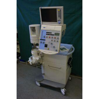 SIEMENS KION altatógép