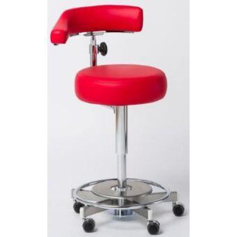 Coburg Dentalift 22001 Fogorvosi szék