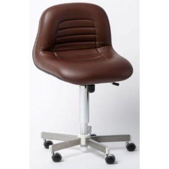 Coburg Dentalift 11004 Fogorvosi szék