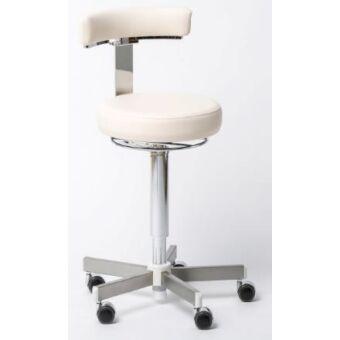 Coburg Dentalift 11006 Fogorvosi szék