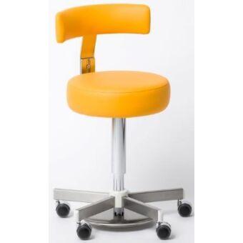 Coburg Dentalift 22006 Fogorvosi szék