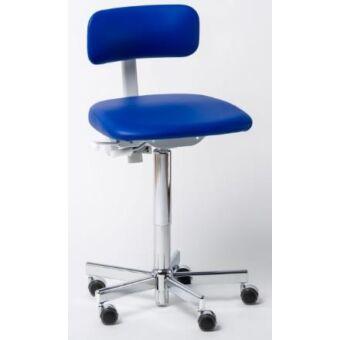Coburg Dentalift 12013 Fogorvosi szék