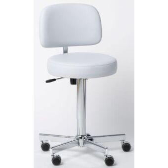 Coburg Eurolift 33001 Multifunkcionális szék