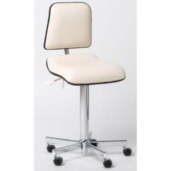 Coburg Eurolift 33010 Multifunkcionális szék