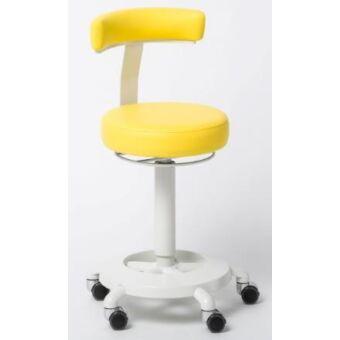 Coburg Dentalift 1401 Fogorvosi szék