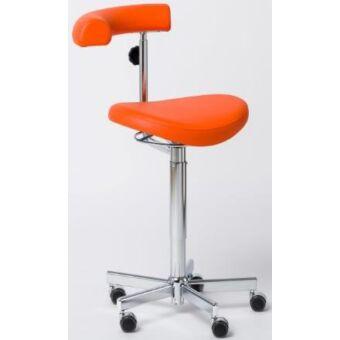 Coburg Eurolift 33013 Multifunkcionális szék