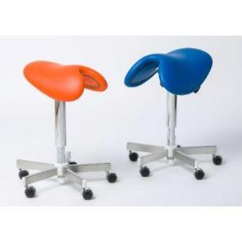 Coburg Ergolift 1520 Multifunkcionális szék