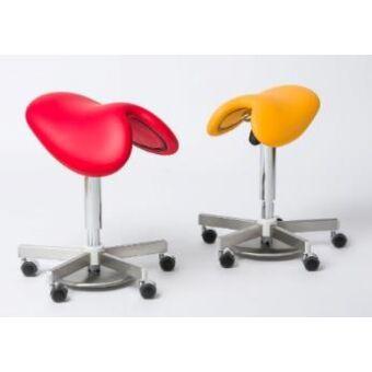 Coburg Ergolift 2520 Multifunkcionális szék