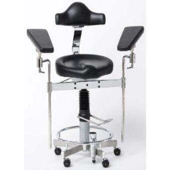 Coburg Medicalift 3014 Speciális sebészeti szék