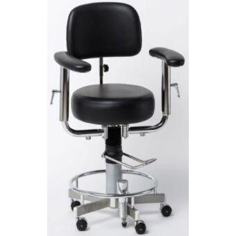 Coburg Medicalift 3030 Speciális sebészeti szék