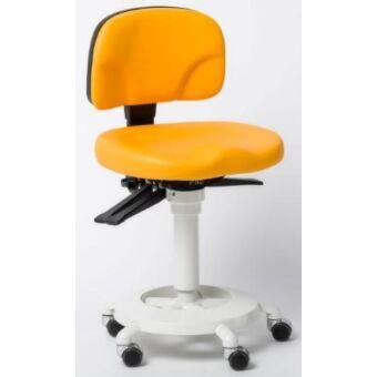 Coburg Dentalift 1415 Fogorvosi szék
